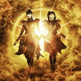 """BABYMETAL、結成10周年THE ONE感謝祭&目黒鹿鳴館サポート・プロジェクト""""STAY METAL STAY ROCK-MAY-KAN""""12/12配信!チケット販売開始!"""