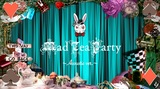 D、「Mad Tea Party ~Acoustic ver.~」#スマホでMV を公開!