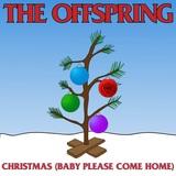 THE OFFSPRING、Darlene Loveをカバーした初のホリデー・トラック「Christmas (Baby Please Come Home)」急遽リリース!