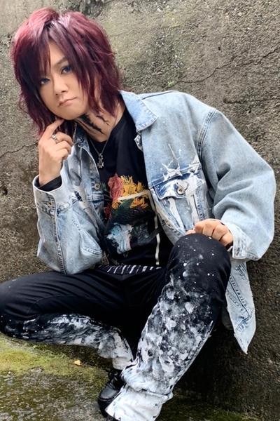 ankimo_style_20201117_01.jpg