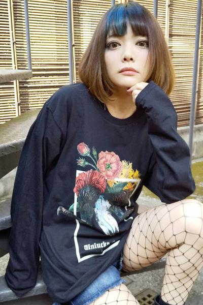 ankimo_style_20201117_08.jpg