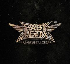 babymetal_THE_ONE_A-B.jpg