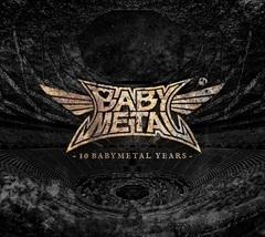 babymetal_shokai_c.jpg
