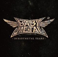 babymetal_tsujo_shokai_a.jpg