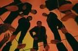 BRING ME THE HORIZON、ニューEP『Post Human: Survival Horror』収録曲リリック・ビデオ公開!