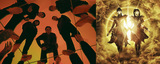 BRING ME THE HORIZON × BABYMETAL、コラボ曲「Kingslayer」について語る映像公開!