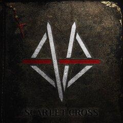 bvb_Scarlet_Cross_jkt.jpg