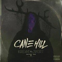 cane_hill_poth.jpg
