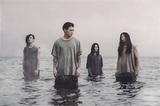 Crystal Lake、Shinya(Gt)の脱退を発表