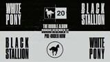 DEFTONES、名盤『White Pony』リミックス・アルバム『Black Stallion』よりMike Shinoda(LINKIN PARK)が手掛けた「Passenger」リミックス先行配信!MVは明日11/14プレミア公開!