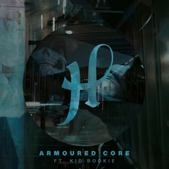 hacktivist_armoured_core.jpg