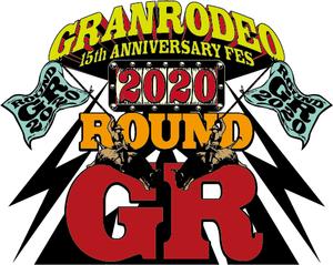 round_gr_2020_rogo_fix.png