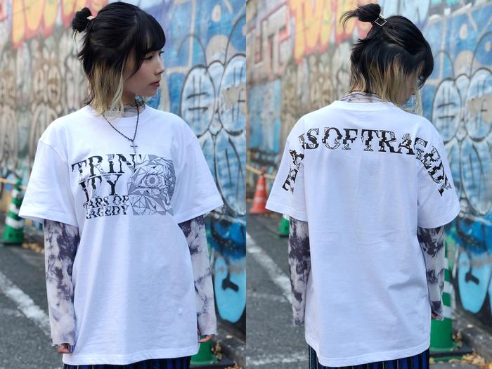 tot_style_09.jpg