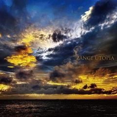 2.Zange-Utopia_small.jpg