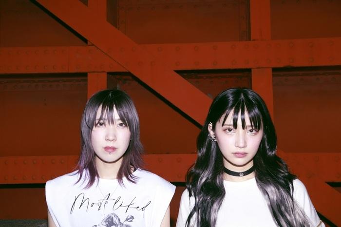 """BRATS、所属レーベルFar East Monster Recordsが東アジアをオンラインで結ぶ""""Ambitious Girls Rock""""シリーズ・スタート! ガールズ・ロック・バンドのムーブメントを世界へ仕掛ける!"""