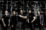 DREAM THEATER、名盤『Images And Words』全曲+α披露した2017年の日本武道館公演を映像配信決定!
