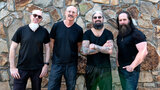 John Petrucci、Jordan Rudess、Mike Portnoy、Tony Levinによるインスト・スーパー・グループ LIQUID TENSION EXPERIMENTが約22年ぶりニュー・アルバムを来春リリース!
