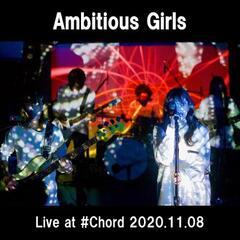 ambitious_girls_jacket.jpg