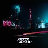 ATTACK ATTACK!、再始動後初の新曲「All My Life」MV公開!