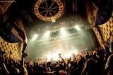Crossfaith、新作となるリミックスEP『Kids Still Want A New Acid』急遽今夜リリース!リミックス・コンテストも開催!