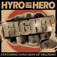 hyro_the_hero_fight.jpg