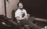 """クニタケ ヒロキ from THE FOREVER YOUNG、前代未聞の""""らーめん弾き語り旅""""を発表!"""