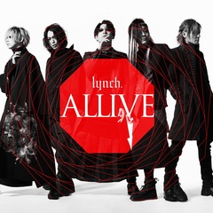 lynch-ALLIVE_JK-FIX.jpg