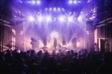 眩暈SIREN、メジャー1stアルバム『喪失』リリース決定!