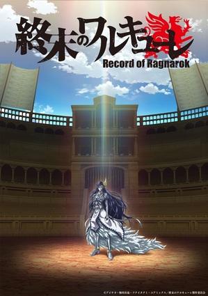 mth_anime.jpg
