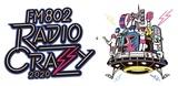 """""""FM802 ROCK FESTIVAL RADIO CRAZY 2020""""、開催中止。開催延期検討へ"""