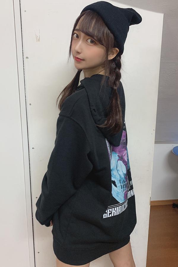 shingeki_style_02.jpg