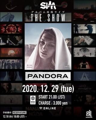 sim_theshow_pandora.jpg
