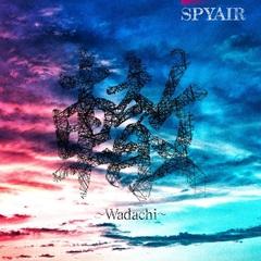 spyair_wadachi_JK.jpg