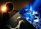 The BONEZ、過去ライヴ作品5本を一挙オンデマンド配信スタート!
