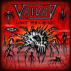voivod_lost_machine_live.jpg