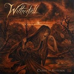 witherfall_curse_of_autumn.jpg