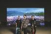 "10-FEET、[""シエラのように"" TOUR 2020-2021]名古屋、東京公演を延期"
