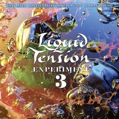 LiquidTensionExperiment_LTE3_JK.jpg