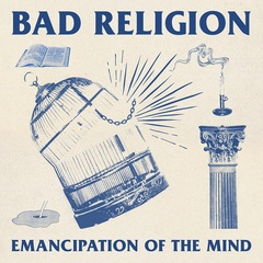 bad_religion_emancipation_of_the_mind.jpg