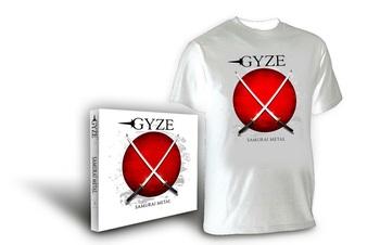 gyze-bundle_cd_shirt_samurai.jpg