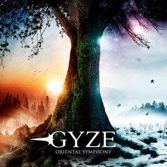 gyze_oriental_symphony.jpg
