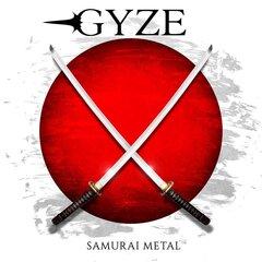 gyze_samurai_metal.jpg