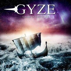 gyze_voyage_of_the_future.jpg
