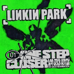 linkin_park_one_step_closer_100_gecs_reanimation.jpg
