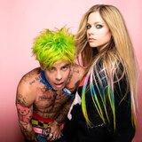 Avril Lavigneとのコラボ実現!USラッパー MOD SUN、新曲「Flames」MV公開!