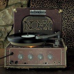 nofxsinglealbum.jpg