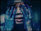 """10-FEET、ドラマ24""""バイプレイヤーズ~名脇役の森の100日間~""""OPテーマ「アオ」ペンキが宙舞うMVティーザー公開!MVは2/28 21時プレミア公開、直前にYouTubeライヴ配信""""『アオ』 MV公開直前までアオりな祭!""""も決定!"""