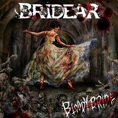 BRIDEAR_BloodyBride.jpg