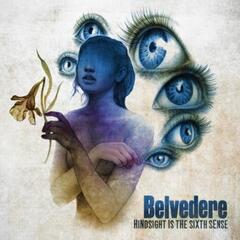 Belvedere-HindsightistheSixthSense-cover2021.jpg