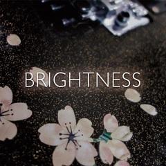 SAKI_brightness-web.jpg
